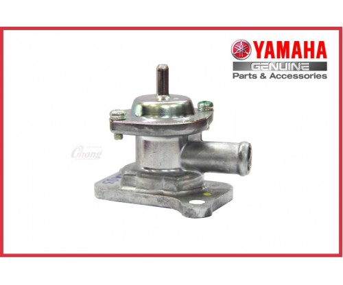 SRL115 - Air Cut Valve (HLY)